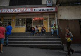 Caracas y varios estados venezolanos sufren un nuevo apagón