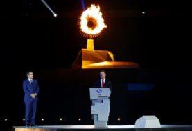 Perú culmina con éxito sus primeros Juegos Panamericanos