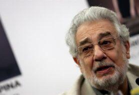 Ópera de Los Ángeles investigará a Plácido Domingo por acusaciones de acoso