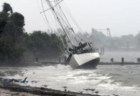 Aumentan a 7 a las muertes en Bahamas a causa del paso de Dorian