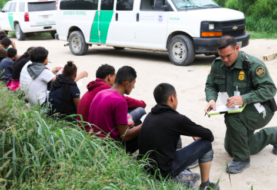 Juez de EEUU vuelve a bloquear las restricciones al asilo impuestas por Trump