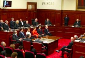 Suprema Corte valida artículos constitucionales de la Ciudad de México