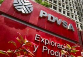 PDVSA traslada oficialmente su oficina de Lisboa a Moscú