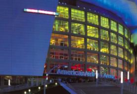 American Airlines dejará de patrocinar el coliseo de Miami a partir de 2020