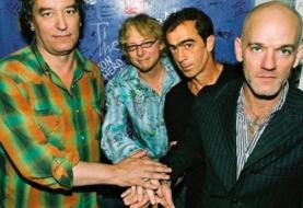 """R.E.M. lanza tema inédito """"Fascinating"""" para los afectados del huracán Dorian"""