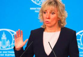 Rusia expresa su alarma por consecuencias de activación del TIAR para Caracas