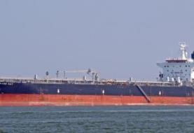 EEUU sanciona a empresas de Chipre y Panamá por llevar petróleo de Venezuela