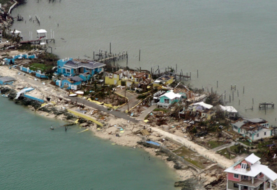 Una función de exitosa obra de teatro en Miami servirá para ayudar a Bahamas