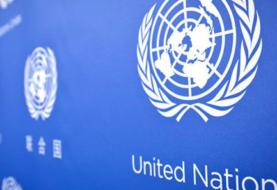 Consejo D.Humanos insta a Venezuela a acatar el informe de Michelle Bachelet
