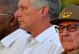 """Justicia Cuba ofrece a EEUU """"pruebas"""" recabadas de """"crímenes"""" castristas"""