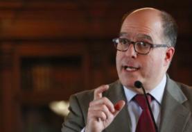 Oposición venezolana esperanzada con Borrell al frente de diplomacia de UE