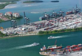 Legisladores reforzarán misión en México de puertos y aeropuerto de Florida