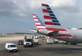 Presentan demanda contra American Airlines y LATAM bajo la ley Helms-Burton