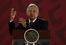El 61 % de los mexicanos aprueba la gestión del presidente López Obrador