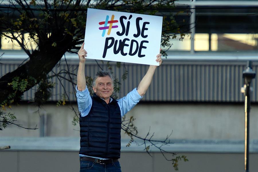 La herencia económica que deja Mauricio Macri en Argentina