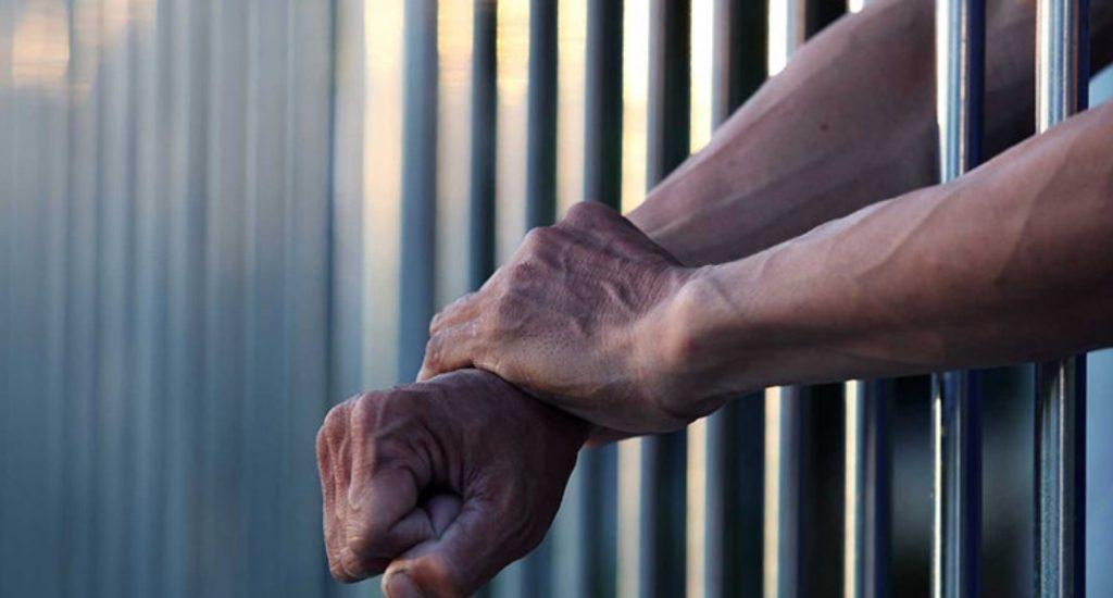EEUU sentenció a líder de banda que lavaba dinero al cártel de Sinaloa