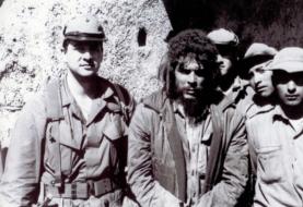"""El hombre que capturó al Che puede tener su propio """"día"""" en Miami-Dade"""