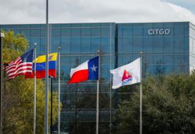 Piden a secretario del Tesoro de EE.UU. que impida la pérdida de Citgo