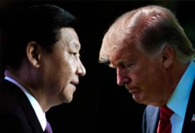 Trump aviva la incertidumbre ante nuevas negociaciones comerciales con China