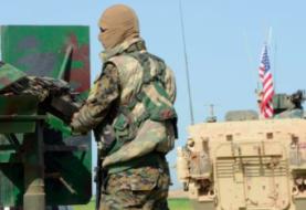 EE.UU. enviará tropas de refuerzo y equipamiento a Arabia Saudí