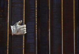 Juez federal dictamina que plan de Trump para financiar el muro es ilegal