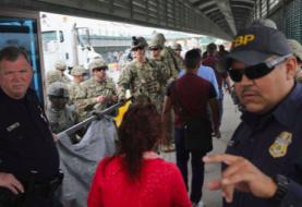 Coalición de fiscales de EEUU apoya frenar medida contra solicitud de asilo