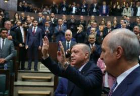 Erdogan rectifica y se reunirá con Pence y Pompeo