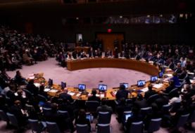 Régimen de Maduro logra el escaño para el Consejo de Derechos Humanos en la ONU