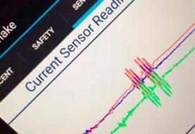 California presenta una aplicación de alerta temprana de sismos