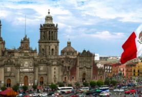 FMI reclama a México que favorezca al sector privado para mejorar su economía