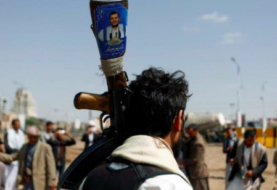 Kurdos llaman a ONU y EEUU a enviar observadores para verificar alto el fuego