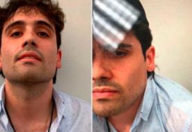 """Ejército de México reconoce """"precipitación"""" en operativo contra hijo de Chapo"""