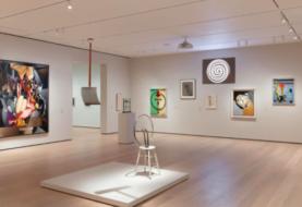 MoMA de Nueva York renovado reabre al público