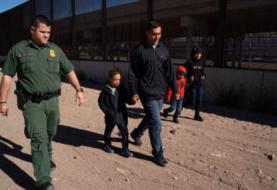 México preocupado por propuesta de EEUU de hacer pruebas de ADN a inmigrantes