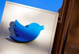 Twitter gana 1.347 millones de dólares hasta septiembre, un 41,7 % más