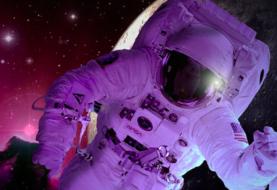 NASA no descarta que algún día viajen dos mujeres a la Luna