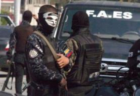 Experta de la ONU sigue de cerca las ejecuciones extrajudiciales en Venezuela