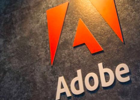 Adobe continuará prestando servicios en Venezuela con la autorización de EEUU