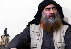 Irán advierte de que la muerte Al Bagdadi no supone el fin del terrorismo