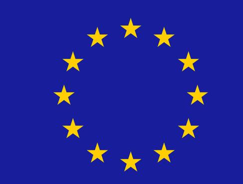 UE reclama atención internacional urgente a crisis migratoria venezolana