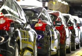 Ford llama a revisión en Norteamérica a alrededor de 320.000 vehículos