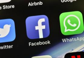 Facebook demanda a empresa israelí por presuntamente haber hackeado WhatsApp