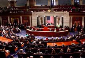 Cámara Baja de EE.UU. aprueba más sanciones a Turquía por incursión en Siria