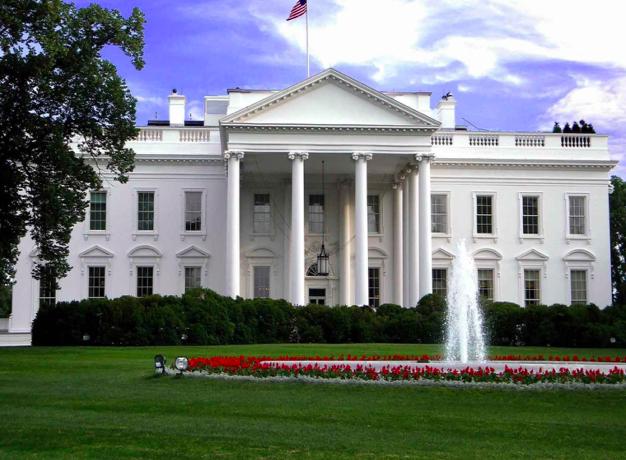 EEUU espera cerrar acuerdo con China en noviembre pese a cancelación del APEC