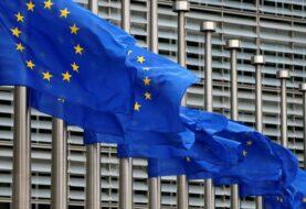 """UE """"preocupada"""" por la participación de Venezuela en en Consejo de DD.HH."""
