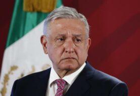 """Presidente de México tiene """"conciencia tranquila"""" por liberar hijo del Chapo"""