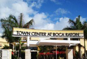 Solo hubo un herido en el tiroteo de Boca Ratón