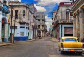 EEUU endurece con más medidas el embargo a Cuba