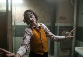 """Investigan en Argentina amenaza de ataque en EEUU durante estreno del """"Joker"""""""
