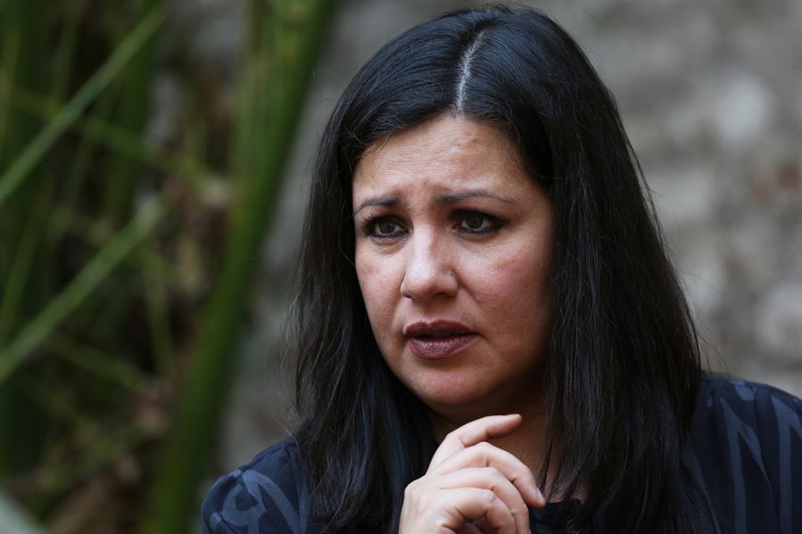 Amnistía Internacional no esperaba tanta violencia en Chile